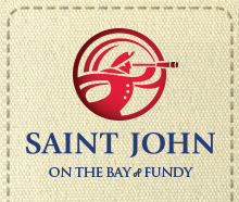 Discover Saint John - Official Saint John Tourism web site
