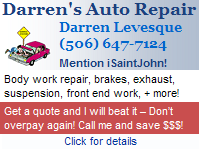 Auto service & repair. Shop rate only $30/hour. Get a quote and we'll beat it! Don't overpay again - save money today!
